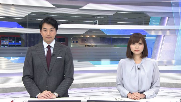 2018年11月11日久冨慶子の画像01枚目
