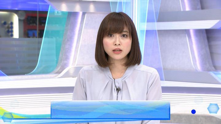 2018年11月11日久冨慶子の画像04枚目