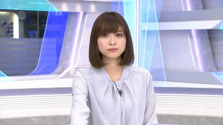 2018年11月11日久冨慶子の画像05枚目