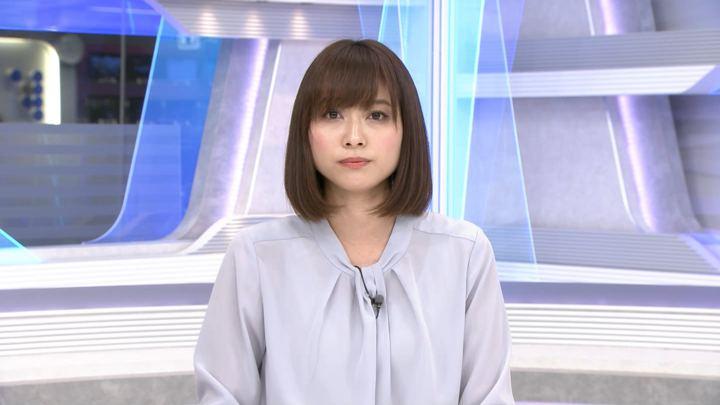 2018年11月11日久冨慶子の画像07枚目