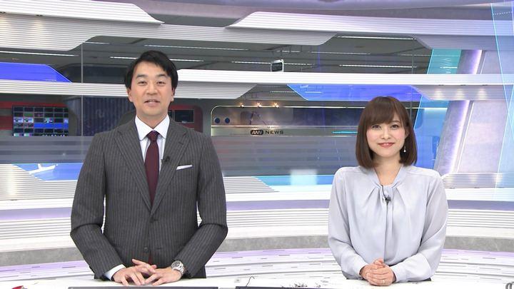 2018年11月11日久冨慶子の画像08枚目