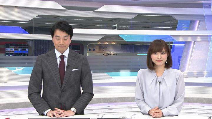 2018年11月11日久冨慶子の画像09枚目