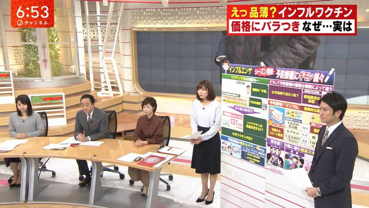2018年11月15日久冨慶子の画像06枚目