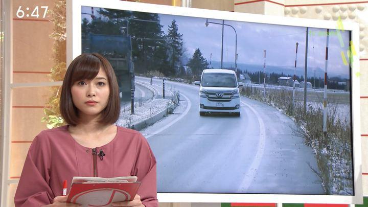 2018年11月20日久冨慶子の画像02枚目