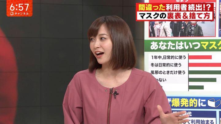 2018年11月20日久冨慶子の画像07枚目
