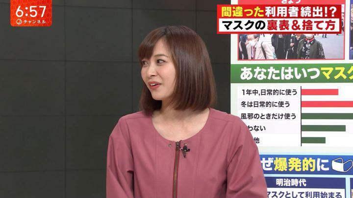 2018年11月20日久冨慶子の画像08枚目