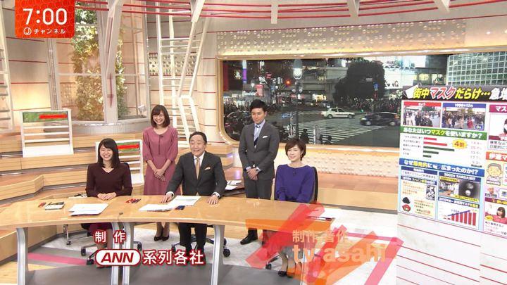 2018年11月20日久冨慶子の画像10枚目