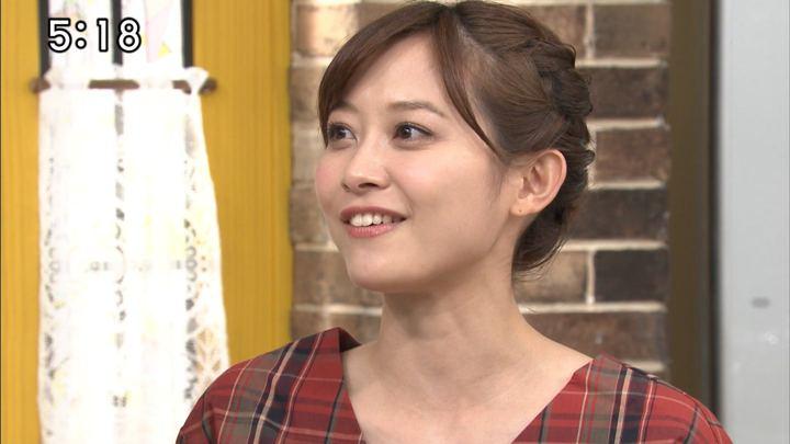2018年11月24日久冨慶子の画像17枚目