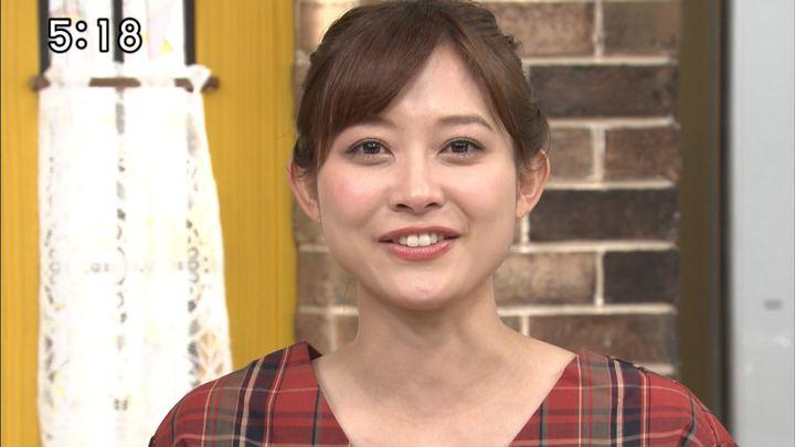 2018年11月24日久冨慶子の画像19枚目