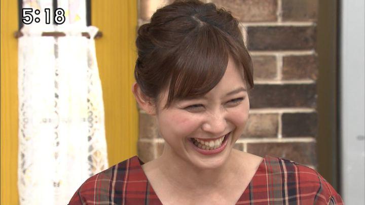 2018年11月24日久冨慶子の画像20枚目