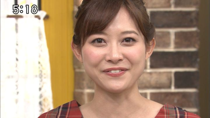 2018年11月24日久冨慶子の画像21枚目