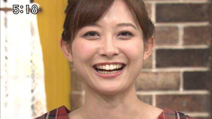 2018年11月24日久冨慶子の画像22枚目
