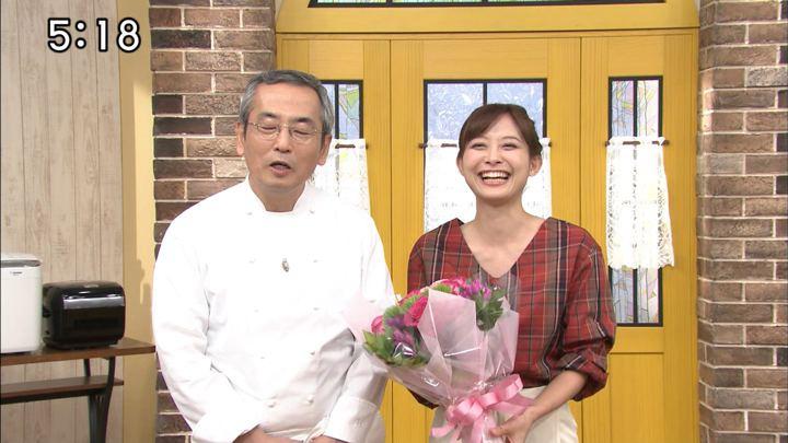 2018年11月24日久冨慶子の画像23枚目