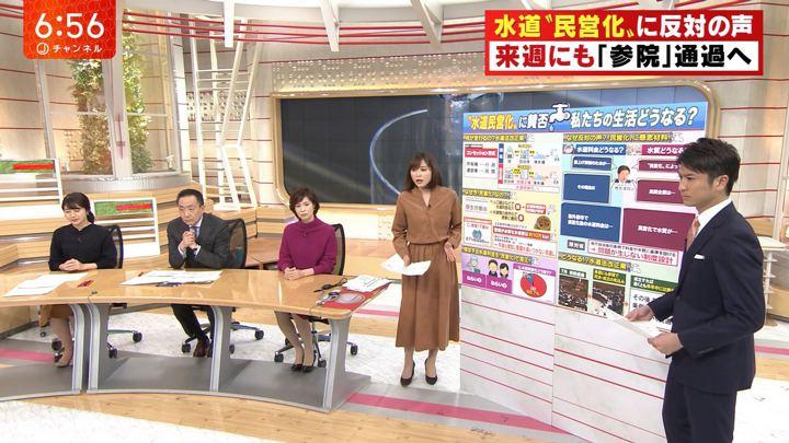 2018年11月28日久冨慶子の画像09枚目