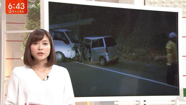 2018年11月29日久冨慶子の画像02枚目