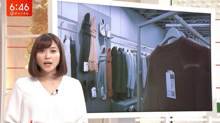 2018年11月29日久冨慶子の画像04枚目