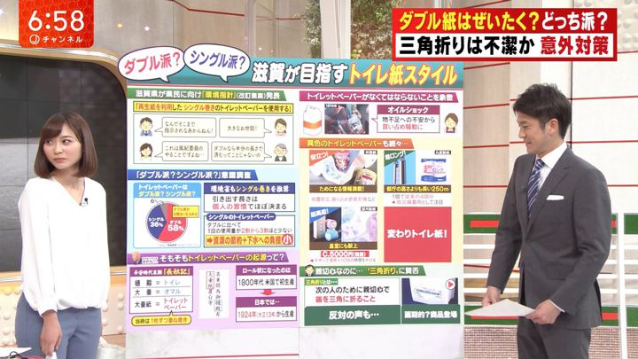2018年11月29日久冨慶子の画像12枚目