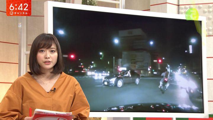 2018年12月04日久冨慶子の画像03枚目