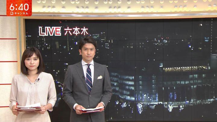 2018年12月05日久冨慶子の画像01枚目