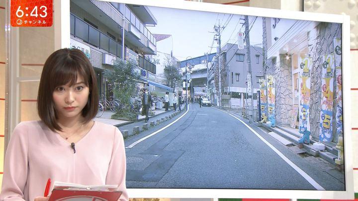 2018年12月06日久冨慶子の画像02枚目