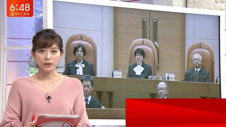 2018年12月11日久冨慶子の画像04枚目