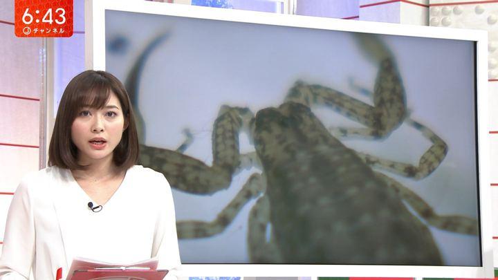 2018年12月12日久冨慶子の画像04枚目