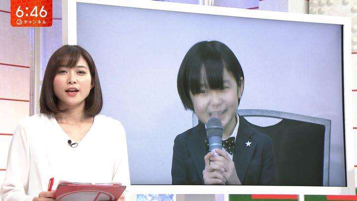 2018年12月12日久冨慶子の画像05枚目