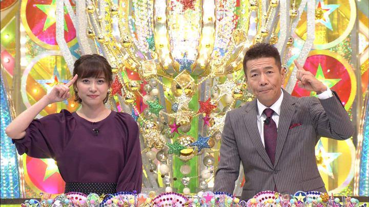 2018年12月12日久冨慶子の画像19枚目