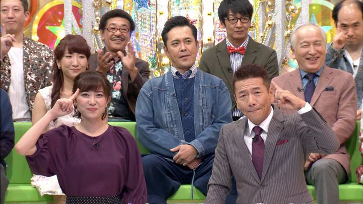 2018年12月12日久冨慶子の画像21枚目