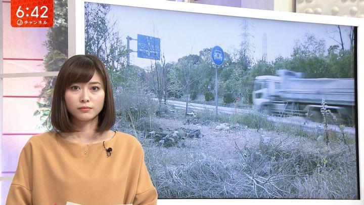 久冨慶子 スーパーJチャンネル (2018年12月13日放送 11枚)