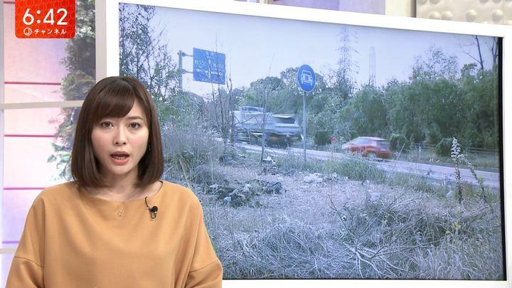 2018年12月13日久冨慶子の画像03枚目