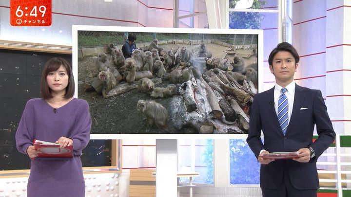 2018年12月19日久冨慶子の画像04枚目