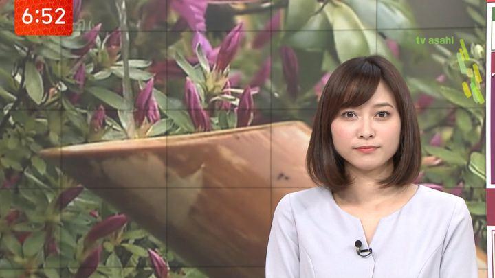 2018年12月20日久冨慶子の画像09枚目