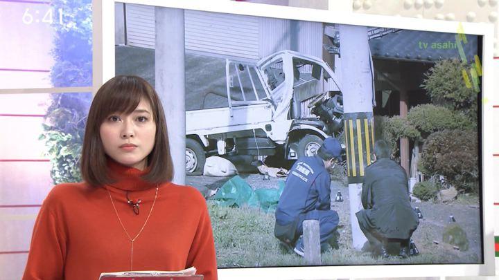 2018年12月25日久冨慶子の画像03枚目