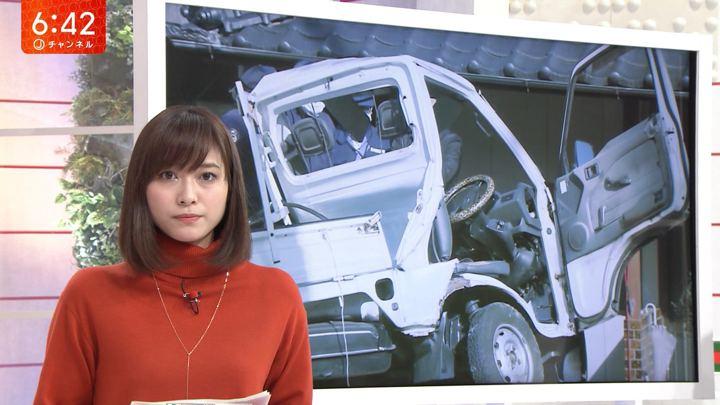 2018年12月25日久冨慶子の画像05枚目