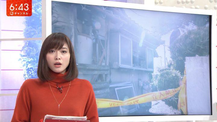2018年12月25日久冨慶子の画像06枚目