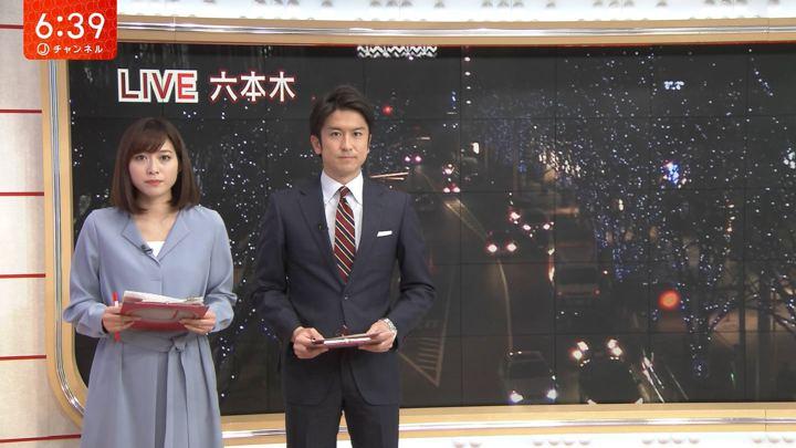 2018年12月26日久冨慶子の画像01枚目
