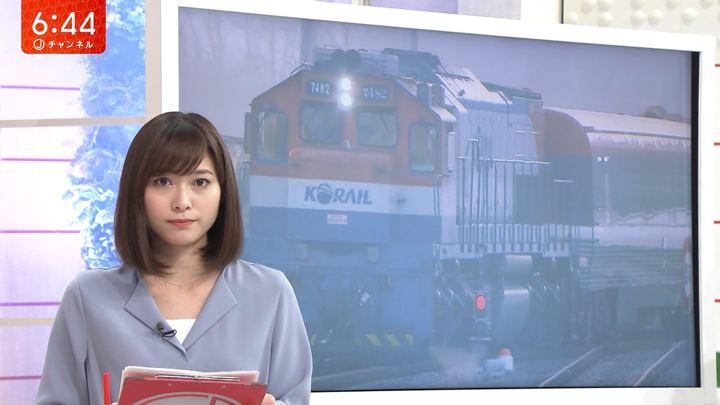2018年12月26日久冨慶子の画像02枚目