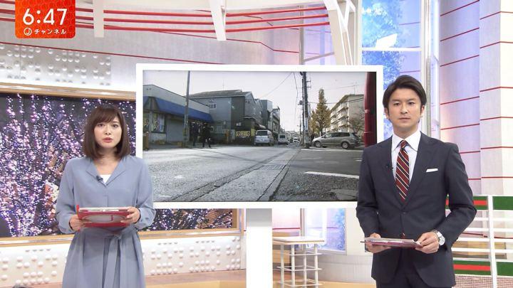 2018年12月26日久冨慶子の画像04枚目