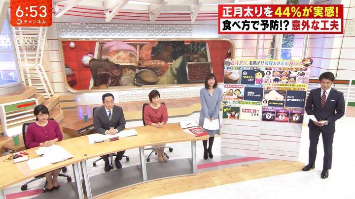 2018年12月26日久冨慶子の画像05枚目