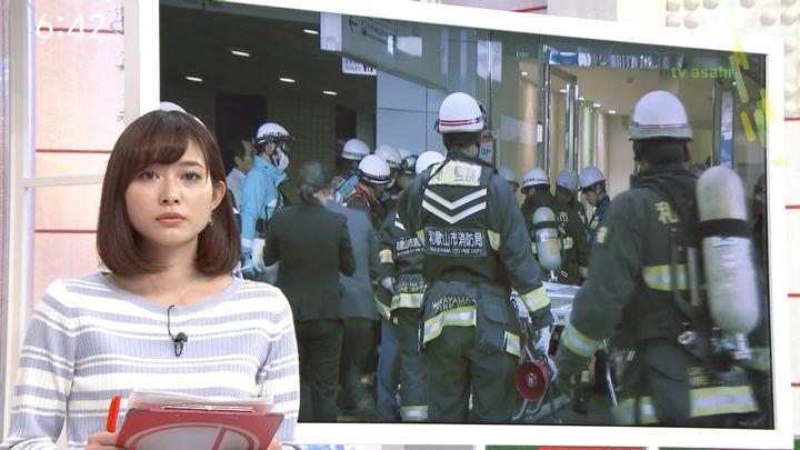 久冨慶子 スーパーJチャンネル (2019年01月09日放送 12枚)