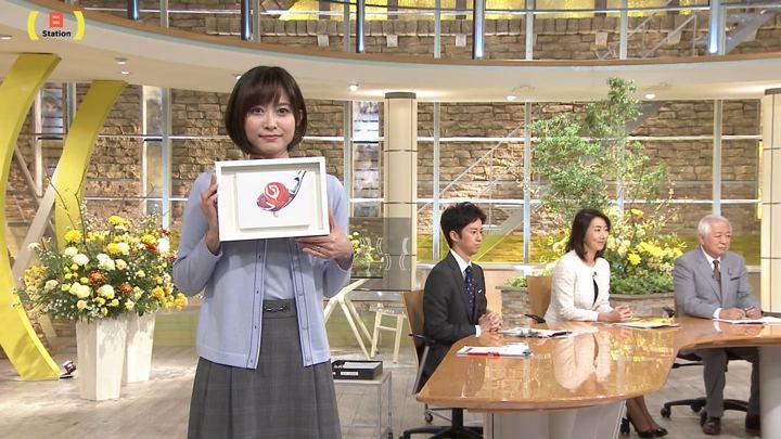 2019年01月13日久冨慶子の画像10枚目