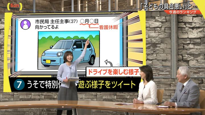 2019年01月13日久冨慶子の画像19枚目