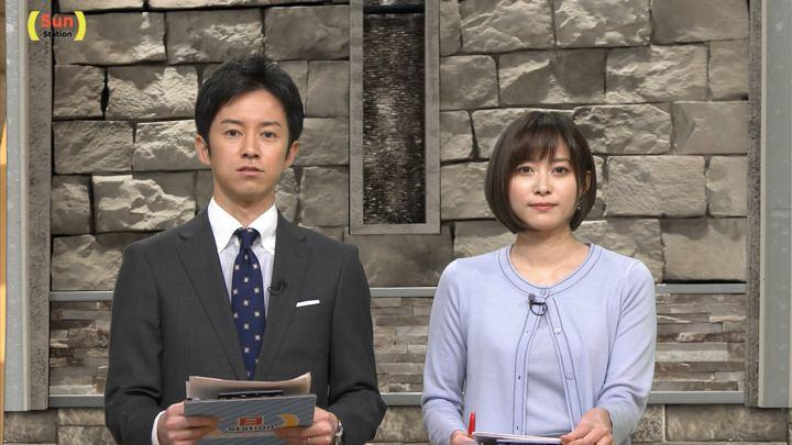 2019年01月13日久冨慶子の画像26枚目