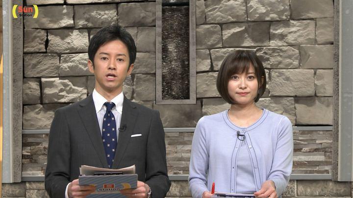 2019年01月13日久冨慶子の画像27枚目