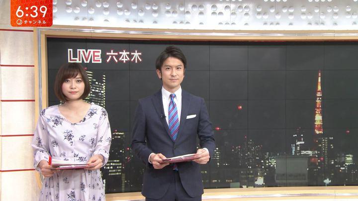 2019年01月23日久冨慶子の画像01枚目