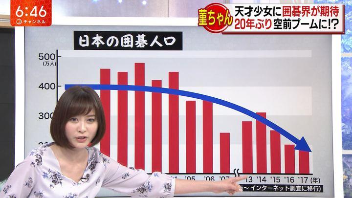 2019年01月23日久冨慶子の画像11枚目