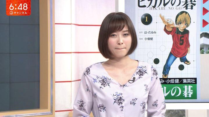 2019年01月23日久冨慶子の画像13枚目
