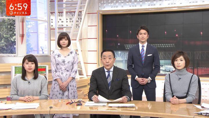 2019年01月23日久冨慶子の画像19枚目