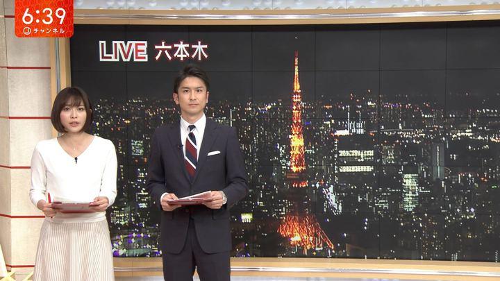 2019年01月29日久冨慶子の画像01枚目
